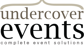 Undercover-Holding-logo